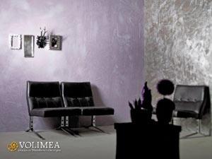 Farben Kaiser Herrieden Fassadengestaltung Innenbereich